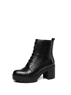 https://www.stylewe.com/product/leather-winter-zipper-lace-up-combat-boots-98175.html