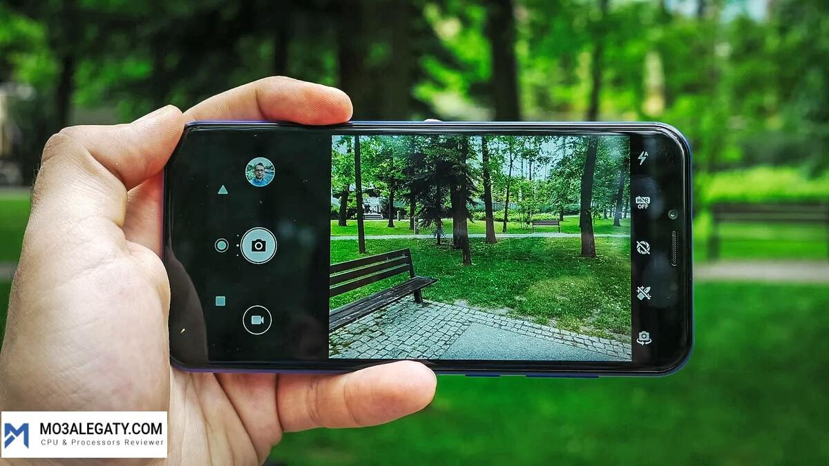 تحميل تطبيق جوجل كاميرا لهاتف Mi 10i الجديد من شاومي Google Camera for Mi 10i