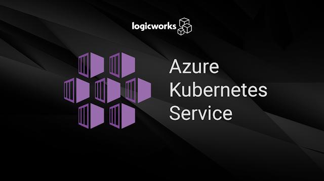 How Hafslund use Azure Kubernetes service?