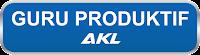 http://www.karnastv.com/p/guru-produktif-tkro-tbo.html