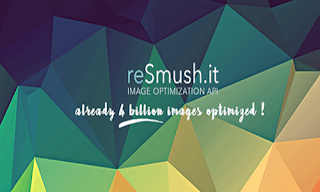5 Best WordPress Image Optimization Plugins 2019