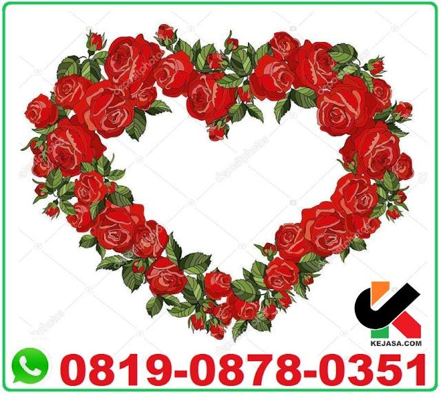 toko bunga grosir di bekasi,toko bunga 24 jam di bekasi