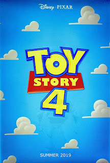 Download Film Toy Story 4