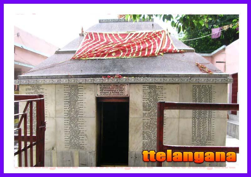 Mangla Gauri Temple Bihar Full Details