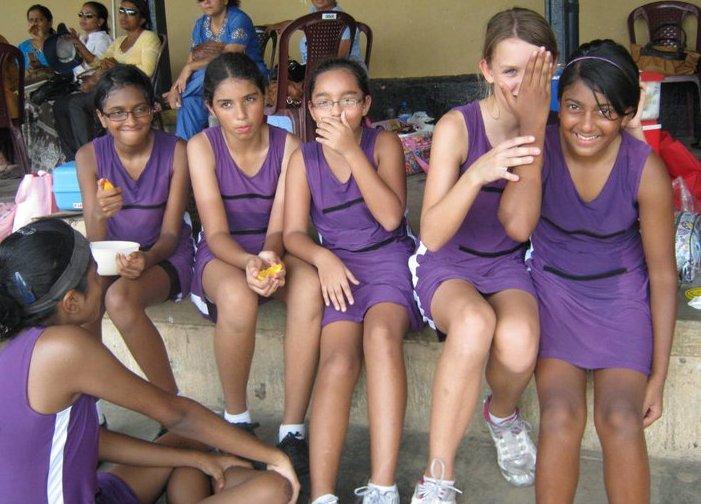 sri-lankan-school-girls-upskirts-images