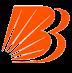 Recruitment through BOB (Bank of Baroda) ....2020