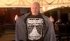 Bruce Dickinson está ansioso para falar sobre o novo álbum do Iron Maiden