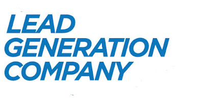 lead generation company india