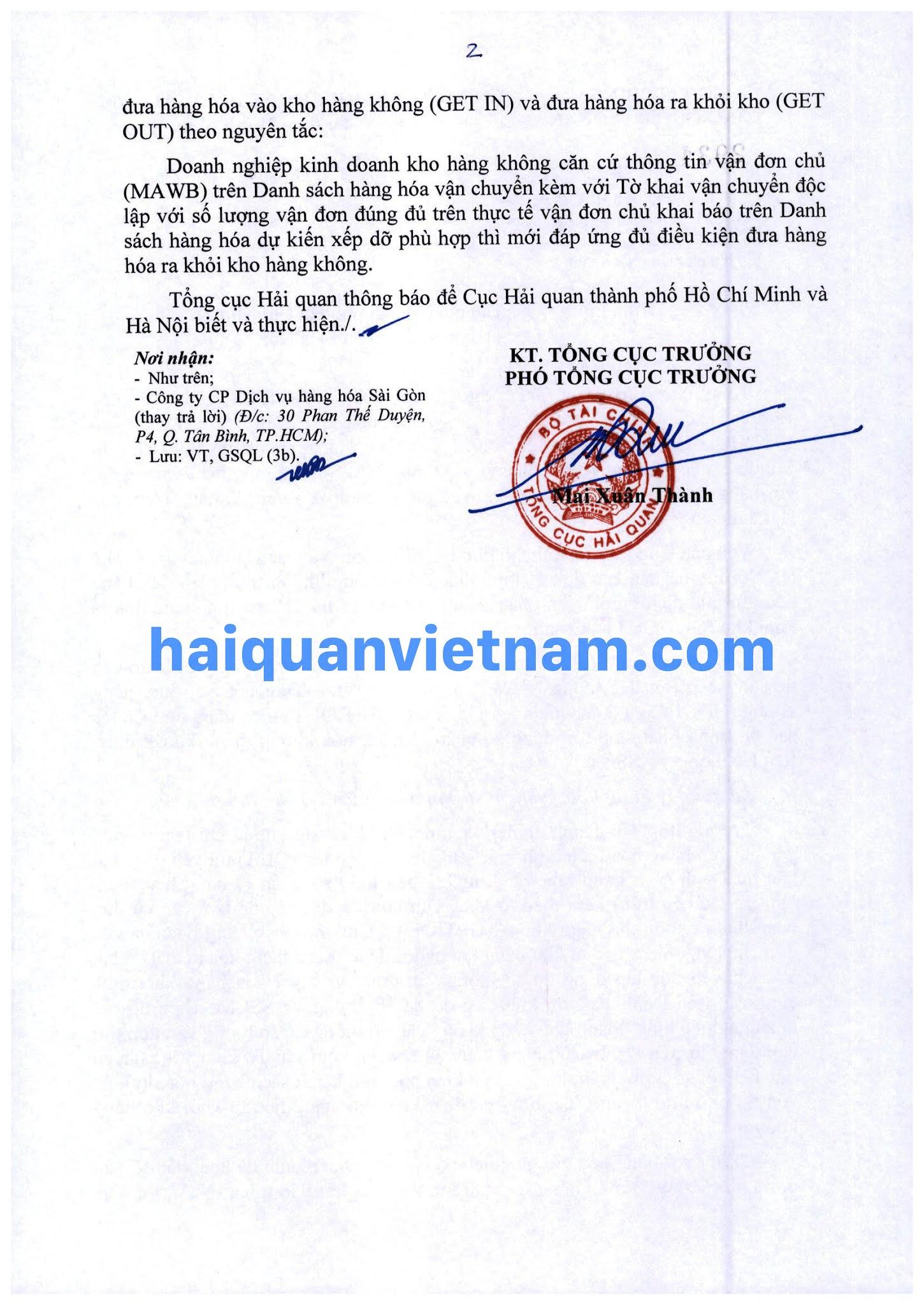 [Image: 210615_2934_TCHQ-GSQL_haiquanvietnam_02.jpg]