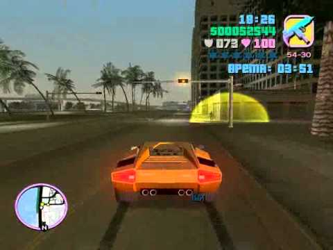 gta lcs download pc games 88