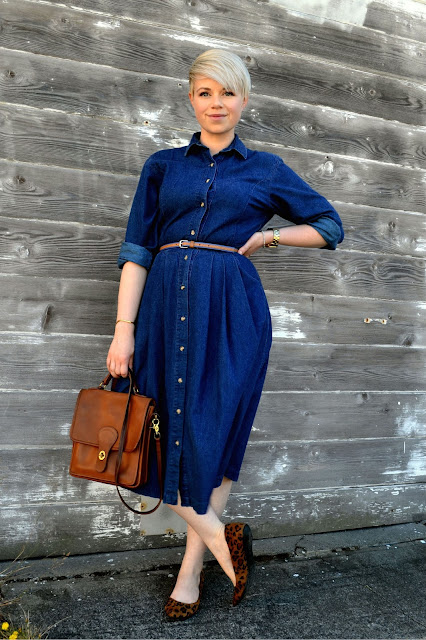 street style, vintage fashion, curvy style