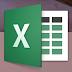 Excel utf8 CSV 亂碼