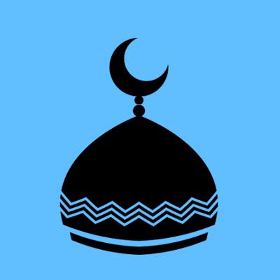 Tips Agar Lama dan Betah Di Masjid
