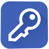 Folder Lock APK for Android