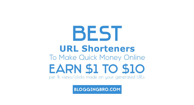 Best-URL-Shorteners-websites