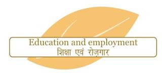 www.bodhibooster.com, http://hindi.bodhibooster.com