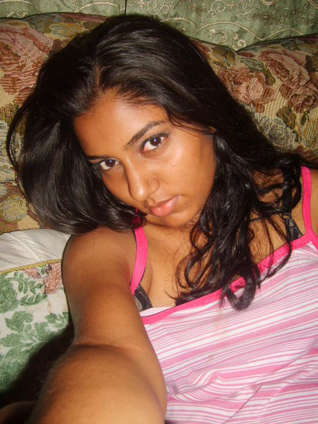 Srilanka Hot Sexy Actress Actors And Models Photos -3253