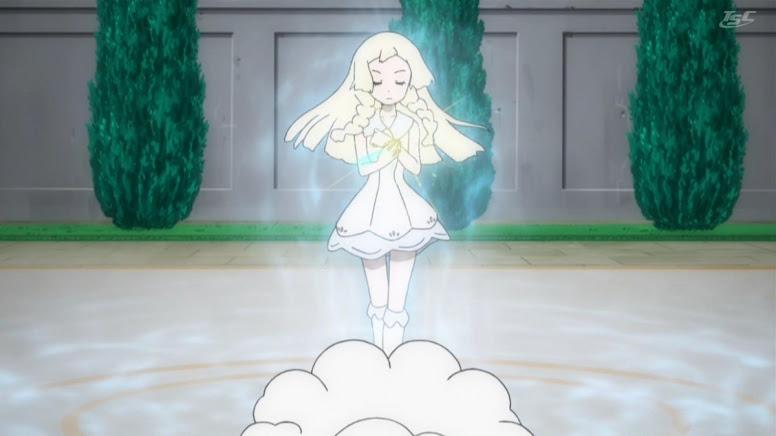 pokemon-anime-lilian-movimentoz
