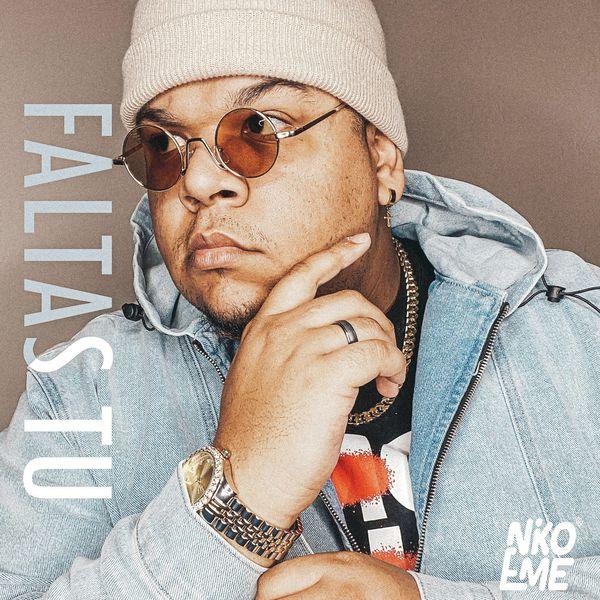 Niko Eme – Faltas Tu (Single) 2021 (Exclusivo WC)