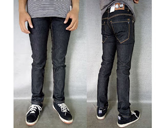 celana jeans skinny, celana jeans pria, celana jeans murah, celana jeans bandung