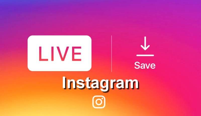 Download Live Instagram Diri Sendiri dan Orang Lain (techcrunch.com)