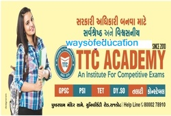 OCTOBER -2019 CURRENT AFFAIRS BY TTC ACADEMY