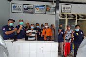 Lurah Pekojan Mengapresiasi Giat Yang Dilakukan RW.07 Dan Primas Indonesia Rescue