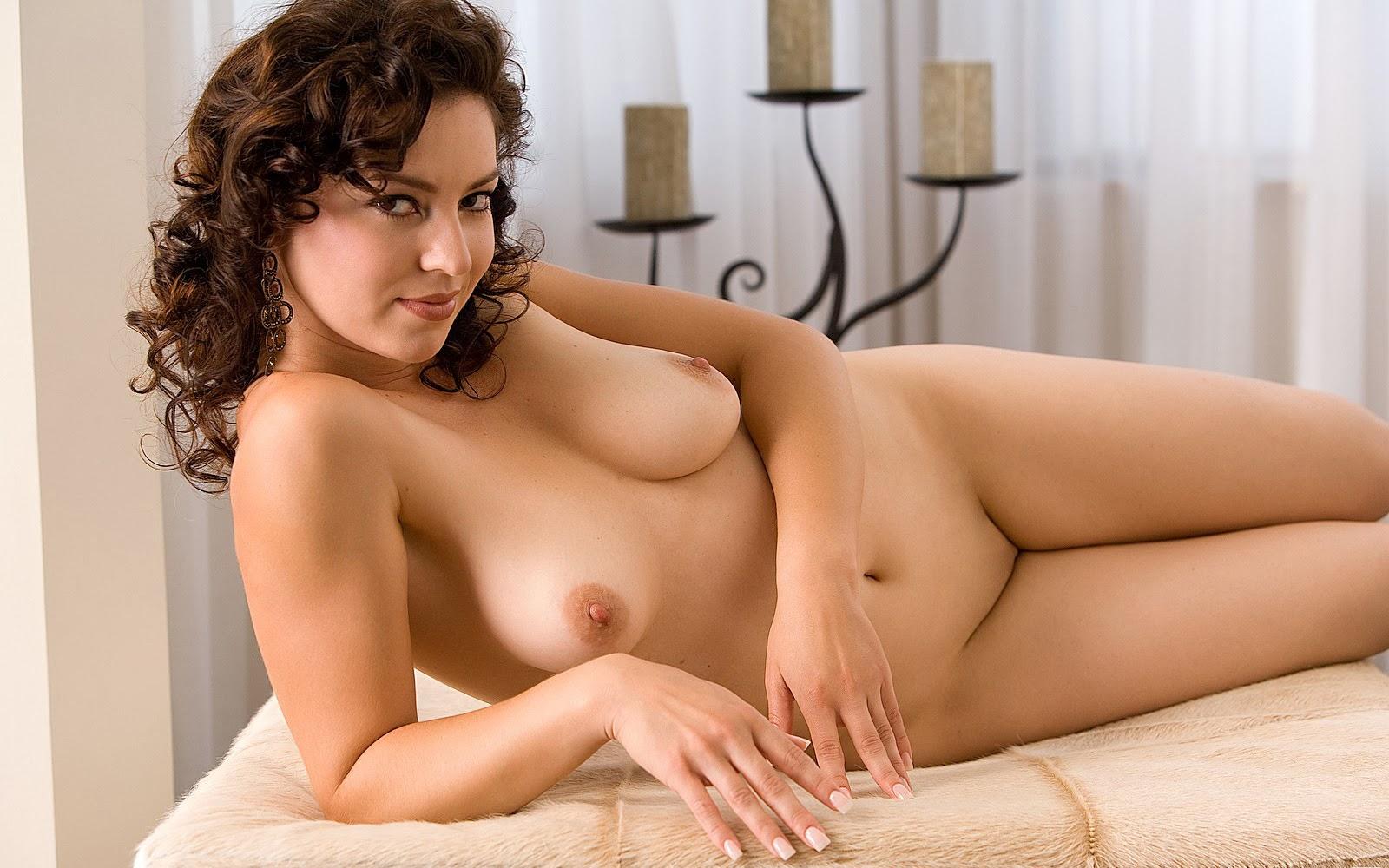 Girls celebrity nude