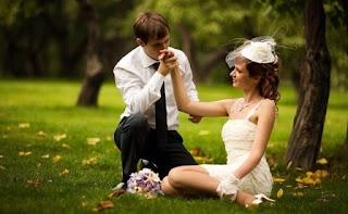 Romantic dp for whatsapp profile