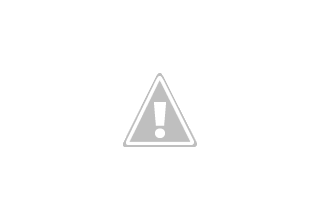 AfDB - Country Manager