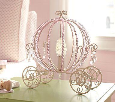 Disney Characters Baby Girl Nursery Bedroom Lighting Or Chandeliers Lamp  Themes