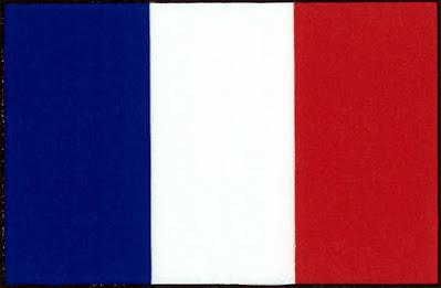 फ्रांसीसी क्रांति के कारण और प्रभाव