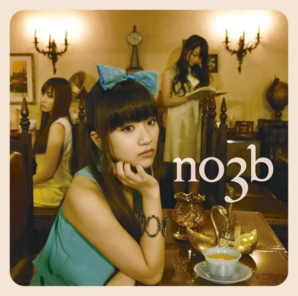 DVD+CD+B.jpg (600×596)