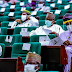 Reps set up 30-man c'mittee to accelerate passage of Petroleum Industry Bill