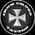 Symbolism of The Iron Cross Tattoo
