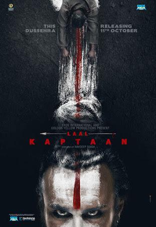 Laal%2BKaptaan%2B%25282019%2529 Watch Laal Kaptaan 2019 Full Movie Download HD Pdvd Free Hindi