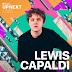 Lewis Capaldi - Up Next Live From Apple Champs-Élysées - EP [iTunes Plus AAC M4A]