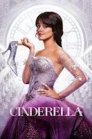 Cinderella 2021 Full Movie [English-DD5.1] 720p HDRip