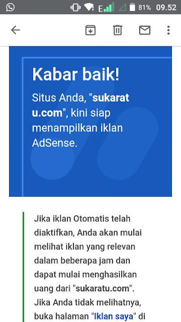 https://www.sukaratu.com/2020/06/ayo-menulis-artikel-di-blogger.html
