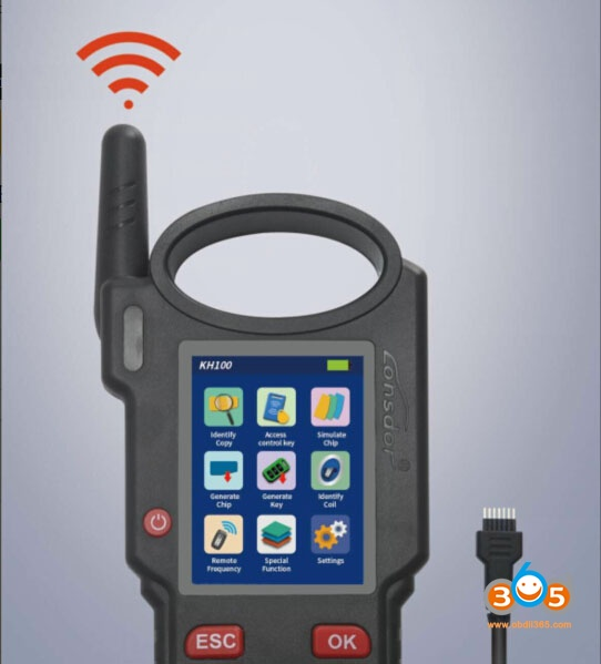 lonsdor-kh100-remote-maker-manual-1