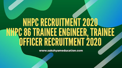 nhpc-recruitment-2020