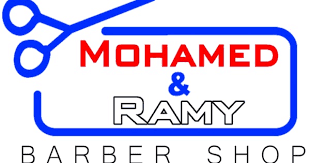 فروع محمد ورامي Mohamed & Ramy Barber Shop