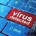 Cara Memeriksa File Dari Virus