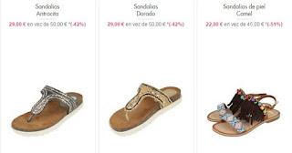 zapatos mujer Gioseppo 2