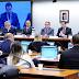 Oficiais de Justiça podem ser incluídos na proteção da Lei Antiterrorismo