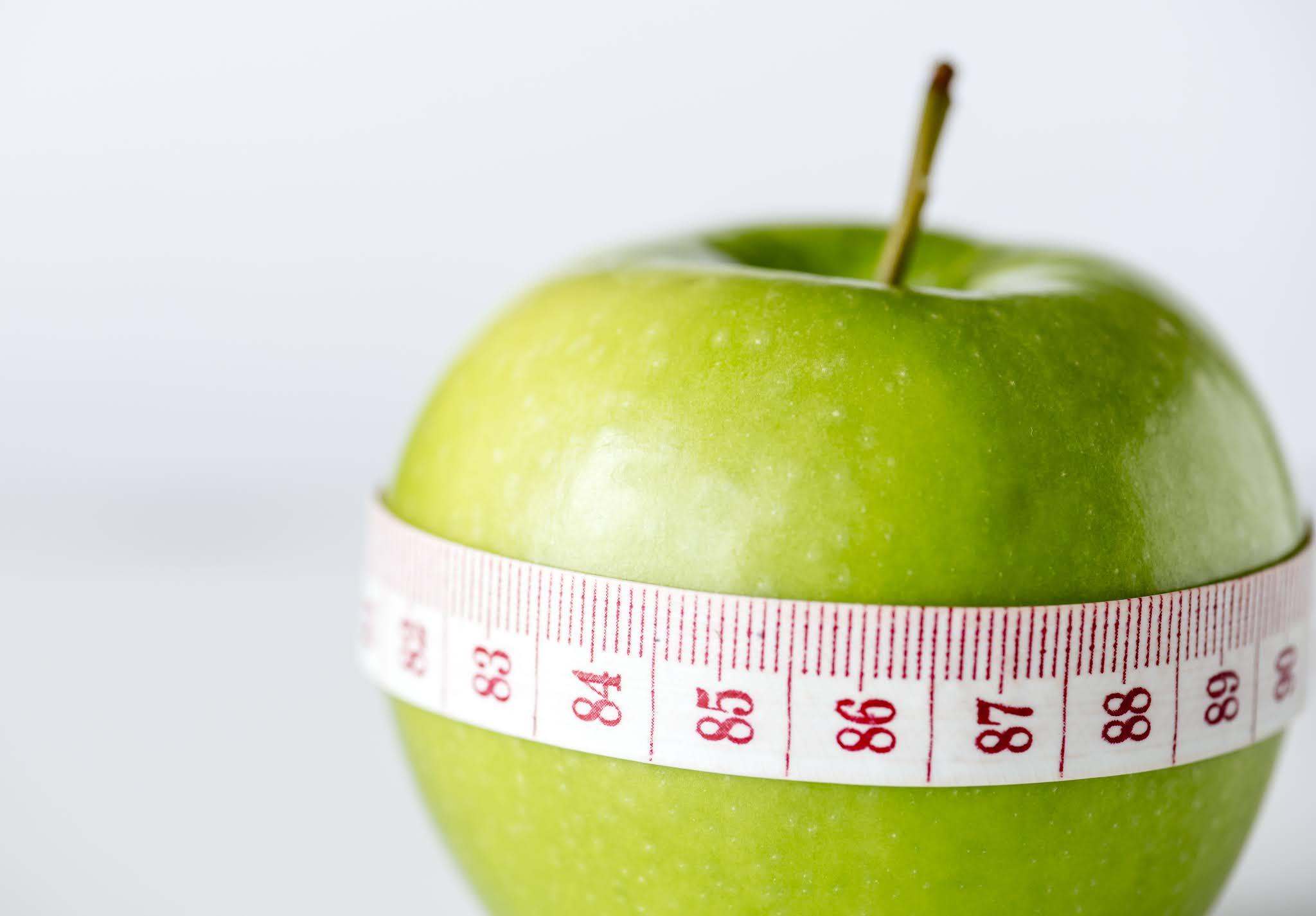 نسخة معدلة من دواء للسكري تنقص الوزن 15%