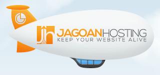 https://www.jagoanhosting.com