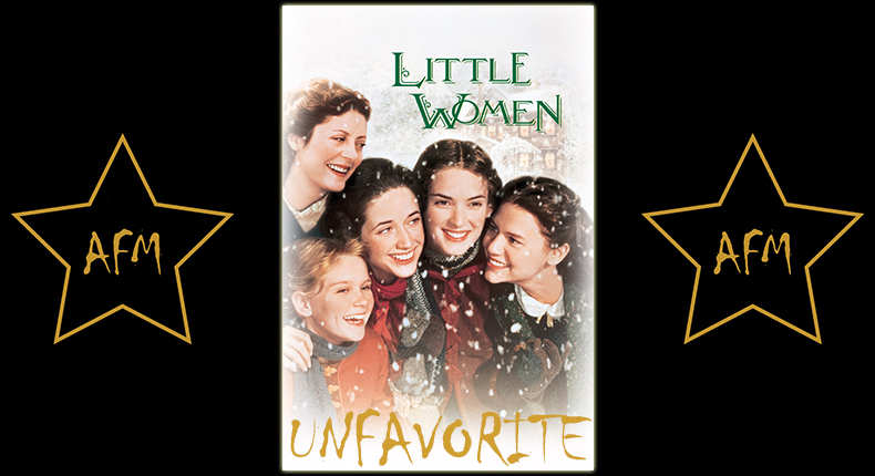 little-women-les-quatre-filles-du-docteur-march