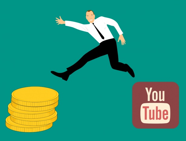 how to make money online 2019 from YouTube