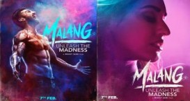 2020 Malang Movie Download In Hd 720p Leaked By Tamilrocker